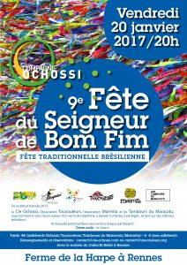 affiche-seignor-di-bonfim-2017