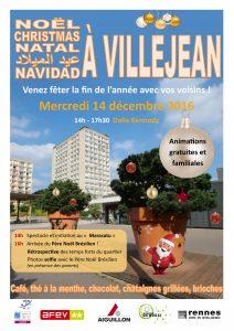 maquette-villejean-page-001